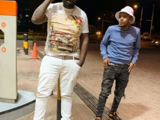 Dj Maphorisa, kabza De Small, Iphutha, Daliwonga, mp3, download, datafilehost, toxicwap, fakaza