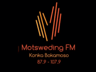 DJ Ace, Motsweding FM (Youth Day Mix), mp3, download, datafilehost, toxicwap, fakaza
