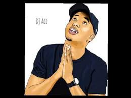 DJ Ace, Peace of Mind Vol 13 (Birthday), mp3, download, datafilehost, toxicwap, fakaza