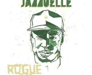 Jazzuelle, Bees Are Left Handed, Zito Mowa, mp3, download, datafilehost, toxicwap, fakaza
