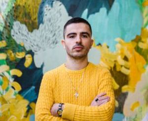 Jullian Gomes, Still At Home Top 10 Chart (June 2020), download ,zip, zippyshare, fakaza, EP, datafilehost, album, House Music, Amapiano, Amapiano 2020, Amapiano Mix, Amapiano Music