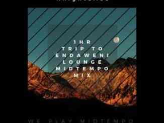 KnightSA89, Trip To Endaweni Lounge (MidTempo Mix), mp3, download, datafilehost, toxicwap, fakaza