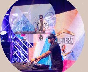 Oscar Mbo, Lockdown House Party Mix, mp3, download, datafilehost, toxicwap, fakaza