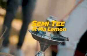 Semi Tee, Lemonade, Ma Lemon, mp3, download, datafilehost, toxicwap, fakaza