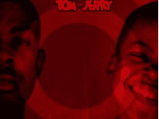 Killer Kau, Retha, Tom & Jerry, download ,zip, zippyshare, fakaza, EP, datafilehost, album