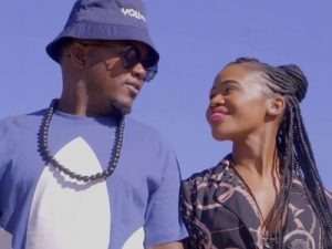 Maleboo, Kgati, video, mp3, download, datafilehost, toxicwap, fakaza