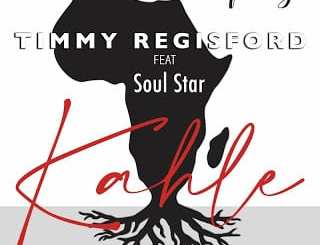 Timmy Regisford, Khale, Soul Star (Original Mix), mp3, download, datafilehost, toxicwap, fakaza