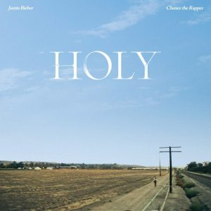 VIDEO: Justin Bieber – Holy Ft. Chance the Rapper