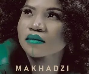 Makhadzi, Kokovha, download ,zip, zippyshare, fakaza, EP, datafilehost, album