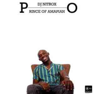 DJ Nitrox – Scriptures (feat. Soul Luu, Biiancah & Jazzman)
