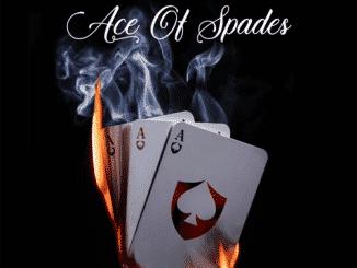 De Mthuda, Ntokzin, Ace Of Spades, download ,zip, zippyshare, fakaza, EP, datafilehost, album