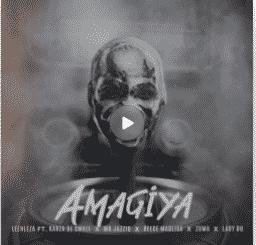 Leehleza, AmaGiya, Kabza De Small, Mr JazziQ, Reece Madlisa, Zuma, Lady Du, mp3, download, datafilehost, toxicwap, fakaza, House Music, Amapiano, Amapiano 2020, Amapiano Mix, Amapiano Music