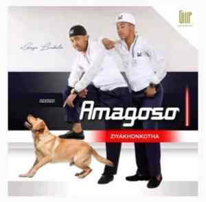 Amagoso, Lala Malume, mp3, download, datafilehost, toxicwap, fakaza