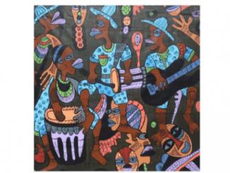 Native Tribe, Da Q-Bic, Tales Of Africa, download ,zip, zippyshare, fakaza, EP, datafilehost, album