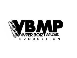 Vyperboiz, God Bless Our Hustle, Major Mniiz, Akandifuni, mp3, download, datafilehost, toxicwap, fakaza