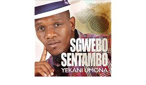Sgwebo Sentambo – Asiyovota