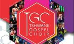 Tshwane Gospel Choir – The Next Revival
