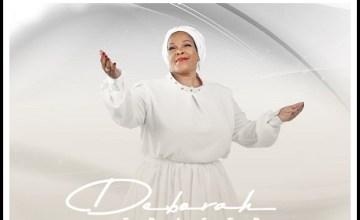 Deborah-Fraser-album-OkaJehova-Akanqotshwa