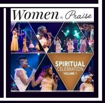 Album: Women In Praise – Women In Praise
