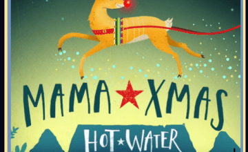 south-African-Christmas-Song-Hot-Water-MaMa-Xmas