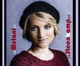 Album-Melani-Steenkamp-fakazagospel