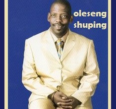 Oleseng – The Best of Oleseng