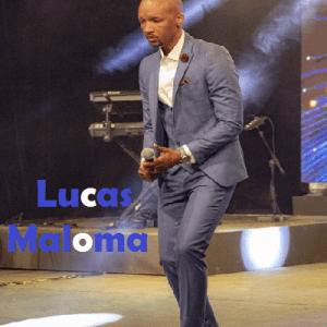 Lucas-Maloma-gospelfakaza