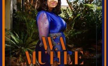 M'abatho Mashaba – Wa Muhle