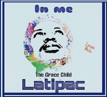 Latipac - In Me
