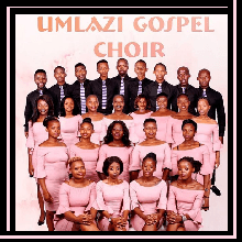 Umlazi Gospel Choir