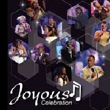 Joyous Celebration puture