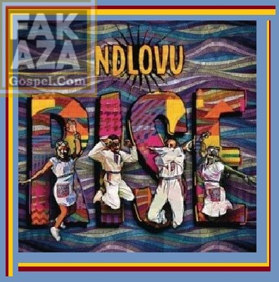 Ndlovu-Youth-Choir