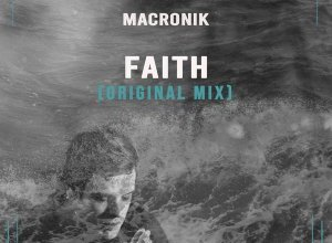 MacRonik – Faith