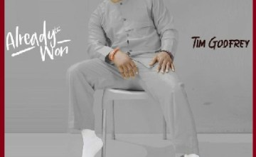 Tim-Godfrey-Nobody