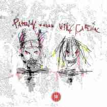 Download mp3: PatricKxxLee ft Willy Cardiac Achoo mp3 download