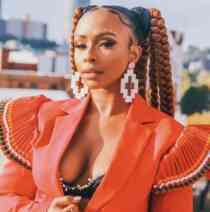 Download mp3: Boity, Lioness & Nazizi Switch It Up fakaza 2018 2019 gqom amapiano afrohouse music mp3 download