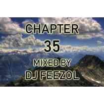 Download mp3: DJ Feezol Chapter 35 (GQOM NATION) mp3 download