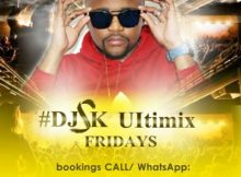 Download mp3:DJ SK Ultimix Fridays 2019 fakaza 2018 2019 com music gqom amapiano afrohouse mp3 download