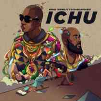 Download mp3: Khuli Chana Ichu ft. Cassper Nyovest fakaza 2018 2019 com music gqom amapiano afrohouse mp3 download