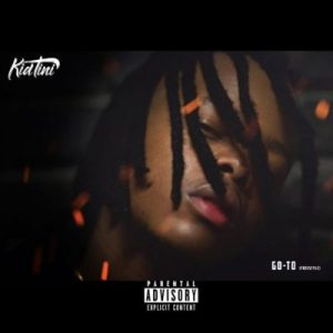 Download mp3: Kid Tini Go To Freestyle fakaza 2018 2019 com music gqom amapiano afrohouse mp3 download