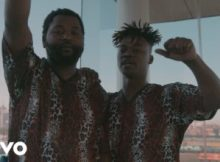 Download mp4: Mlindo The Vocalist Egoli video ft. Sjava fakaza 2018 2019 com music gqom amapiano afrohouse mp4 download