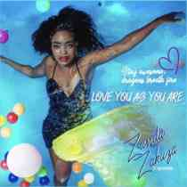 Download mp3: Zanda Zakuza Love As You Are ft. Mr Brown fakaza 2018 2019 com music gqom amapiano afrohouse mp3 download