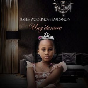 Download mp3: Babes Wodumo Ung'dunure ft. Madanon fakaza 2018 2019 com music gqom amapiano afrohouse mp3 download