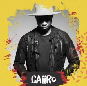 Download mp3: Caiiro  Power (Original Mix) fakaza 2018 2019 com music gqom amapiano afrohouse mp3 download