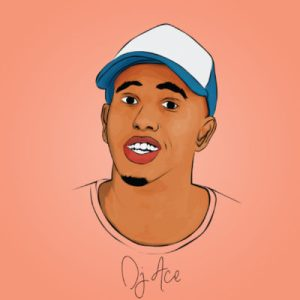 DOWNLOAD mp3: DJ Ace Weekend Special Amapiano Mixfakaza 2018 2019 gqom amapiano afrohouse music mp3 download