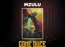 Download mp3: Mzulu ft Mondli Ngcobo Come Duze fakaza 2018 2019 com music gqom amapiano afrohouse mp3 download