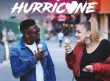 Download mp3: DJ Mshega & Holly Rey Hurricane fakaza 2018 2019 com music gqom amapiano afrohouse mp3 download