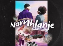 DOWNLOAD mp3: Flex Rabanyan Namhlanje mp3 download fakaza 2018 2019 gqom amapiano afrohouse music