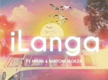Download mp3: JazziDisciples iLanga mp3 download ft. Mpura & Baritone Hlokza fakaza 2018 2019 com music gqom amapiano afrohouse