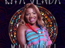 Download mp3: Makhadzi ft DJ Tira Riya Venda fakaza 2018 2019 com music gqom amapiano afrohouse mp3 download